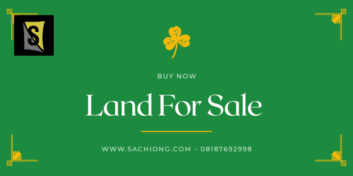 430sqm land in fountain spring ville