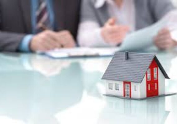 10 Top Real Estate Agency In Nigeria