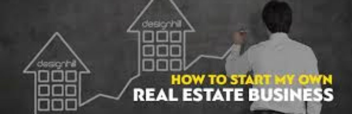 10 Startup Tips for Real Estate Business in Nigeria