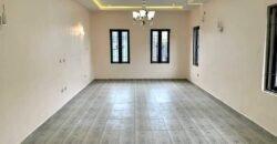 Exquisite 5 bedroom detach family home
