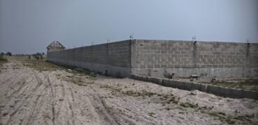 Lands For Sale in Ibeju-Lekki, Lagos State