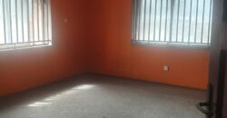 Well renovated 3 bedroom flat