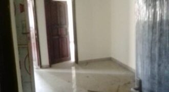 Executive Newly Built 2 Bedroom Flat