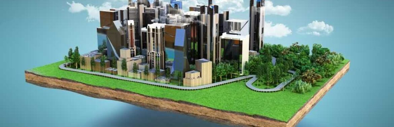 The Nigeria Real Estate Market in 2021