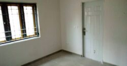 Newly built and serviced 3 Bedroom Apartment