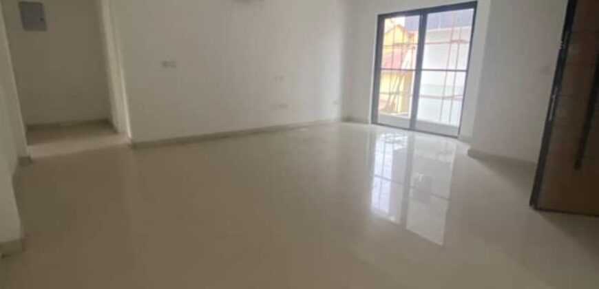 Newly built 3 bedroom flat with a bq located in Parkview estate, Ikoyi.
