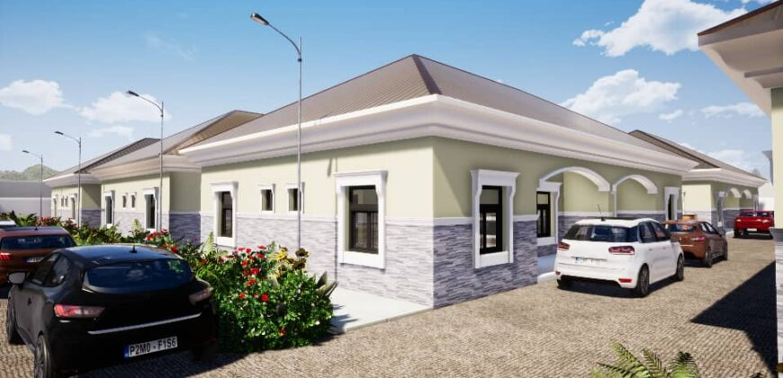 600sqm and 300sqm plot for sale