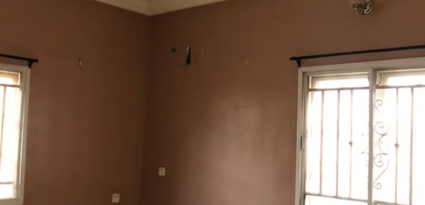 Brand New 2 Bedroom Flat With Lovely Facilities