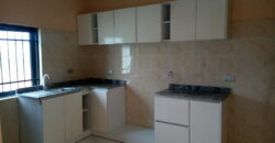 Stylish 2bedroom for rent