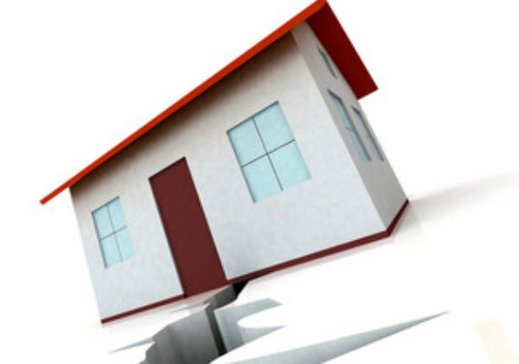 Africa's Real Estate Market To Bounce Back By Q1 2023, Says Horne