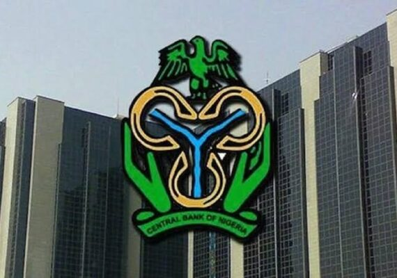 CBN Encouraged to Make Financing Windows for Real Estate developers