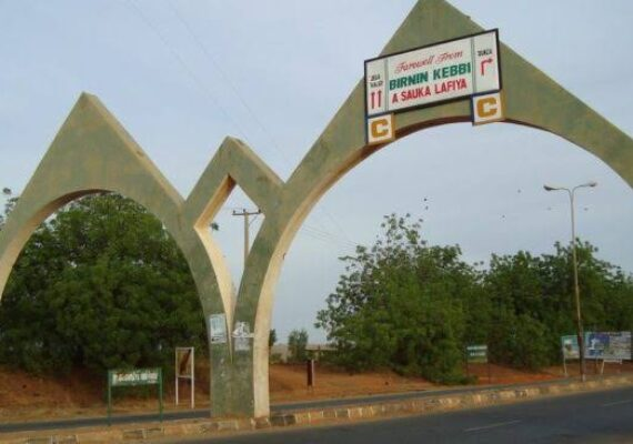 UBEC to build N450m clever primary school In Kebbi State